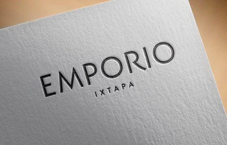 Emporio Hotelstipastype-Farolito