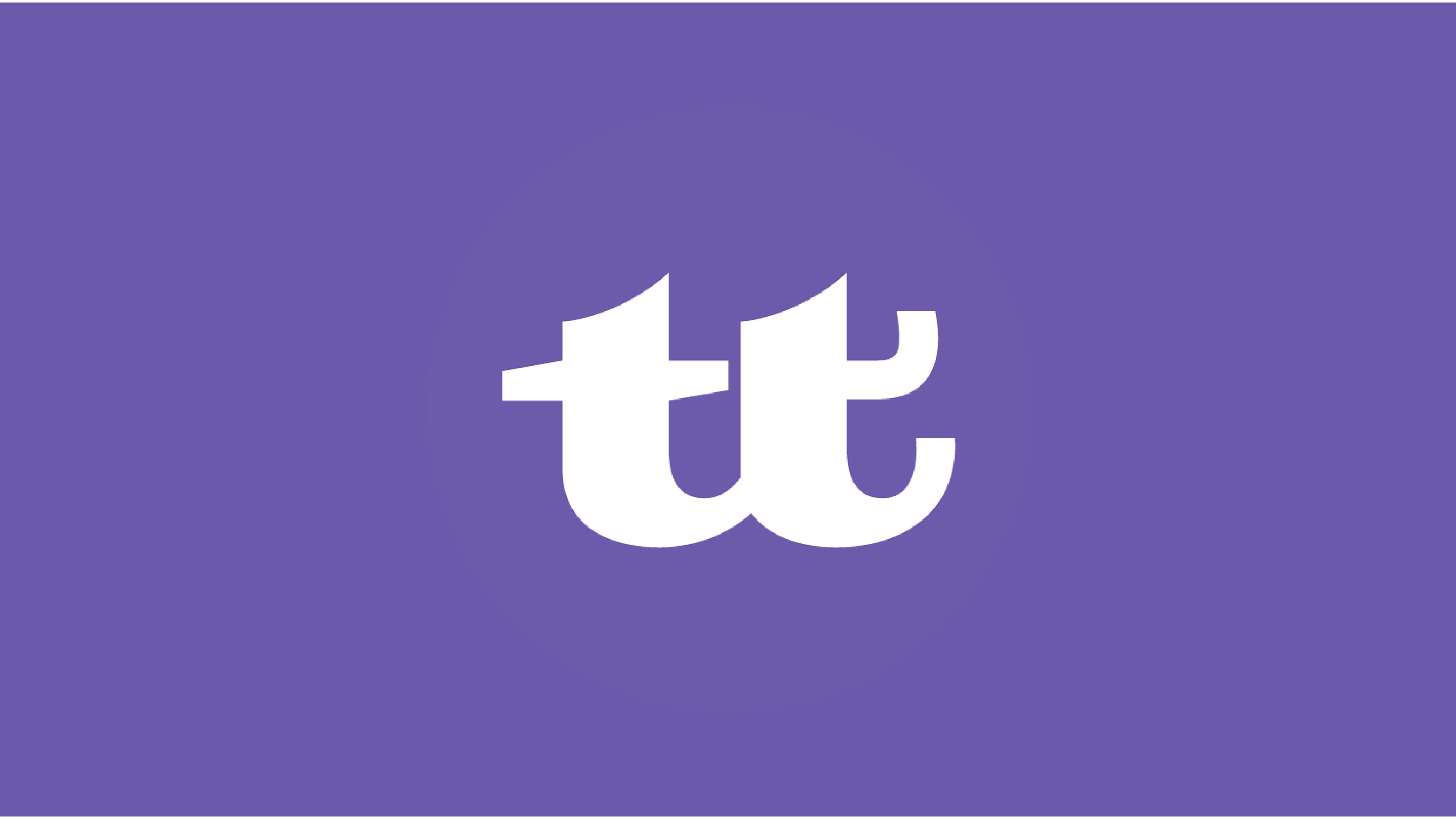 Logo de tipastype