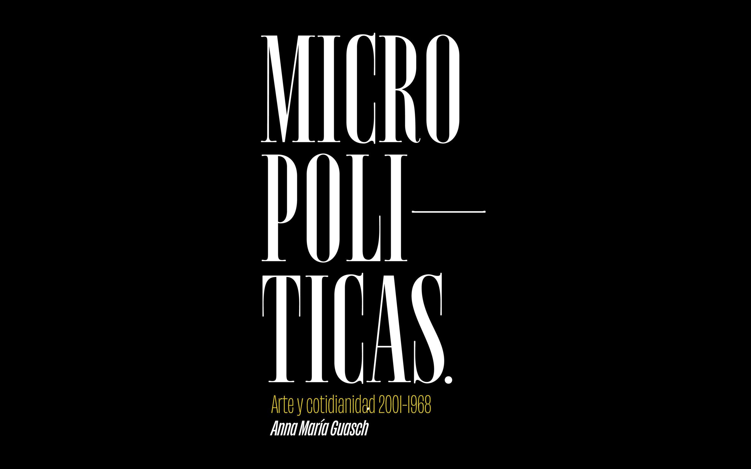 Portada Micropolíticas03_Rebeca Anaya-Anna María Guasch_Farolito