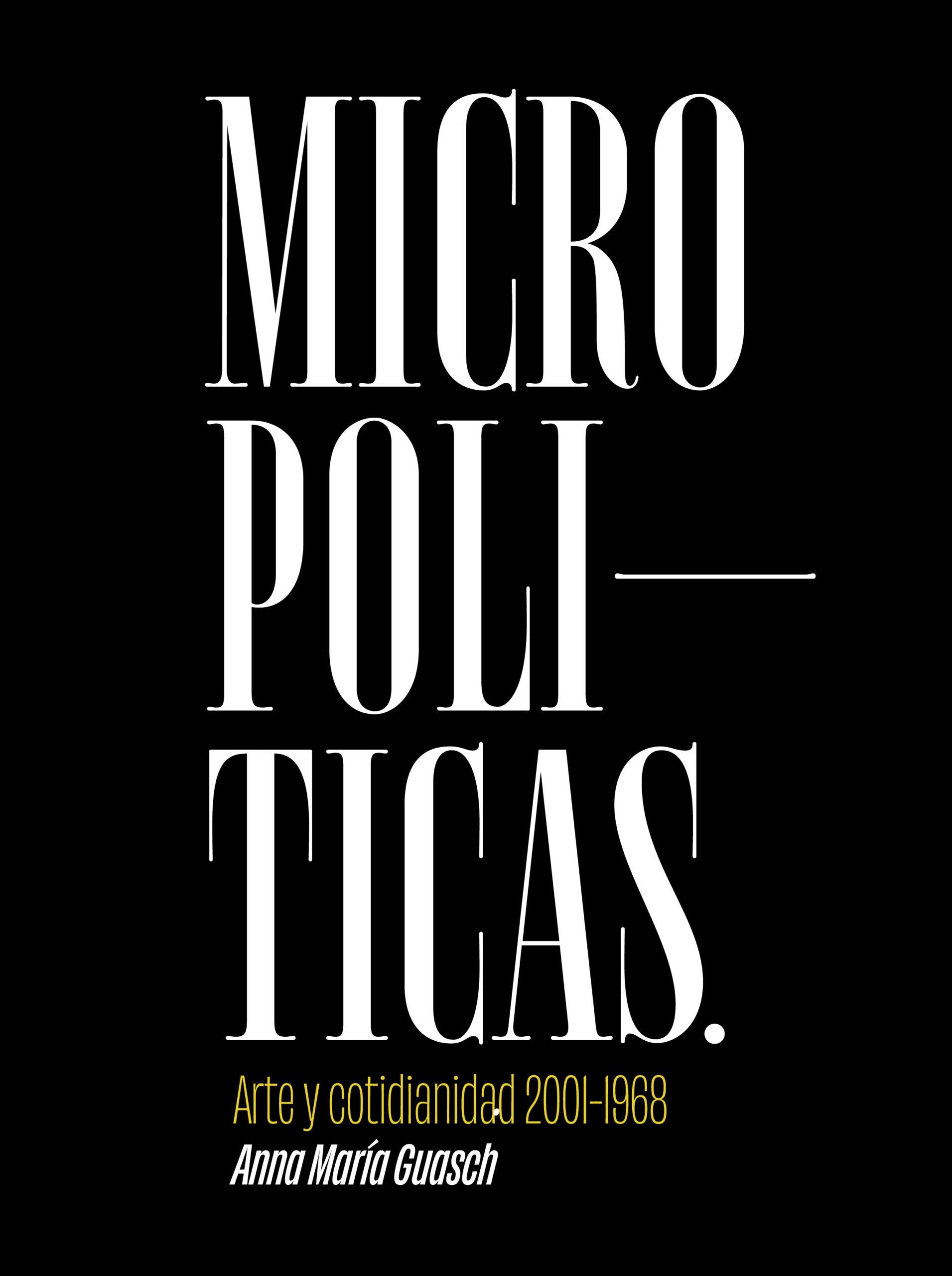 Portada Micropolíticas02_Rebeca Anaya-Anna María Guasch_Farolito