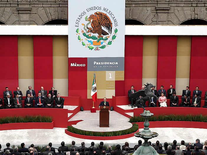 Gobierno_Mexico_Farolito