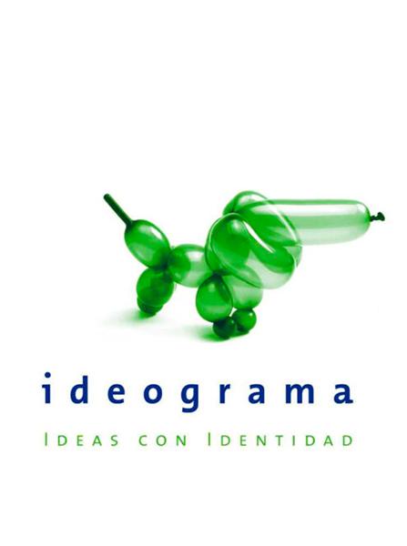 Ideograma_consultores_farolito