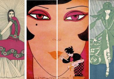Farolito-chango-cabral-collage2